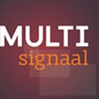 Logo van Multi Signaal
