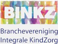 Logo van BinkZ